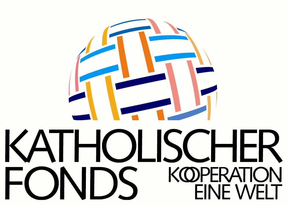 Kath Fonds LOGO - farbig - 2006