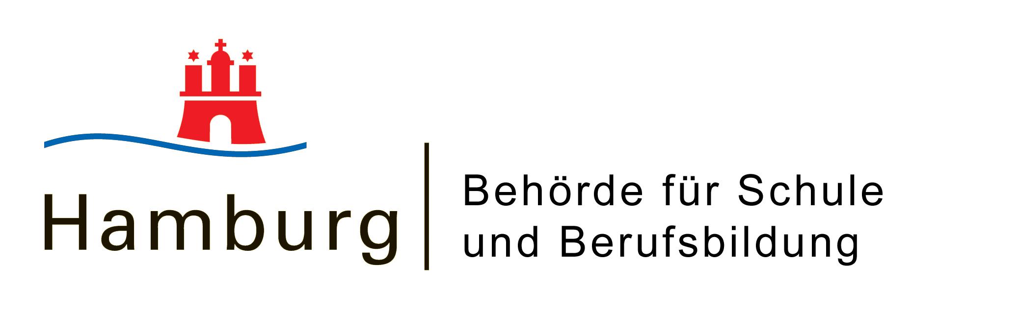 Logo BSB klein