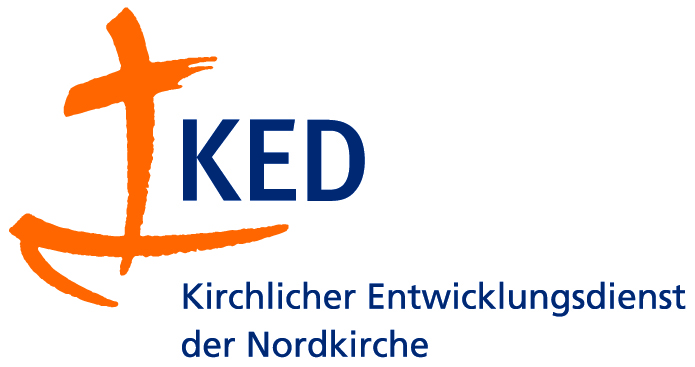 KED_Logo