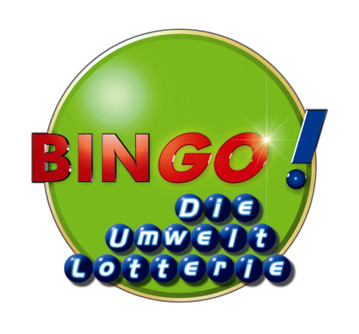 Logo bingo_hh