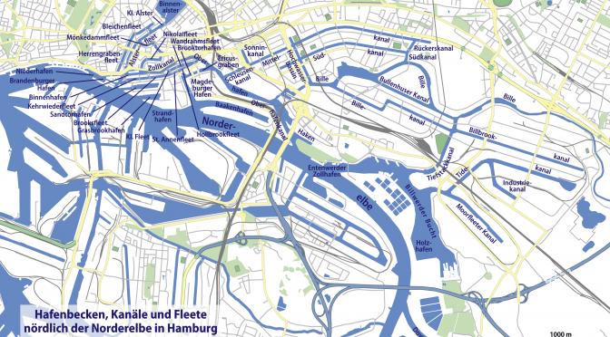 Karte_Hamburger_Hafen_nördlich_der_Norderelbe