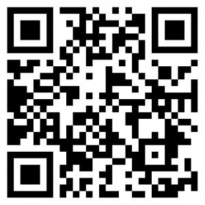 Open School Padlet via QR Code