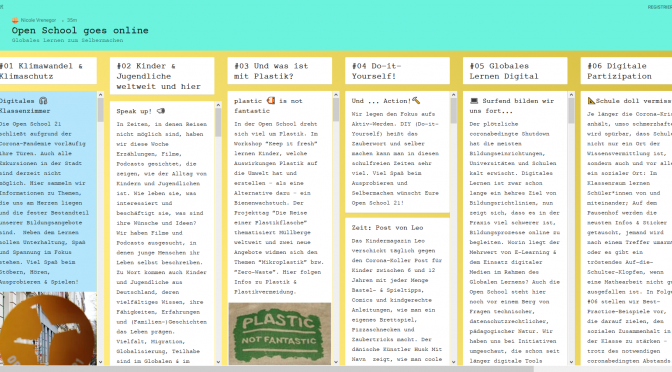 Screenshot_Padlet